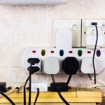 improve electrical safety