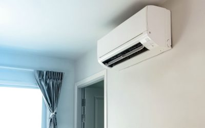 7 Top Tips To Keeping Your A/C Units Running At Optimum Capacity