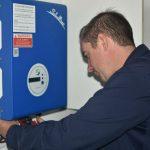 solar inverter repairs servicing