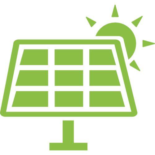 How Do Solar Panel Optimisers Work?
