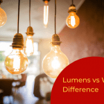 lumens vs watts difference banner